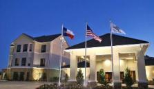 Homewood Suites by Hilton? Beaumont, TX - hotel Beaumont
