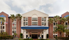 HOLIDAY INN EXPRESS HARLINGEN - hotel Harlingen