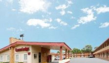Econo Lodge (East Hartford) - hotel Hartford