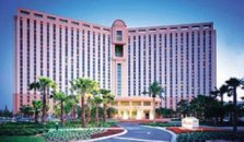 Rosen Centre Resort - hotel Orlando