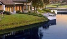 The Villas of Grand Cypress - hotel Orlando