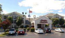 Hampton Inn & Suites South Bend - hotel South Bend