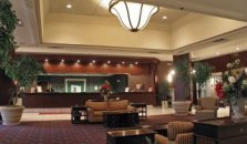 Crowne Plaza Grand Rapids - hotel Grand Rapids