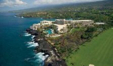 Sheraton Keauhou Bay Resort & Spa - hotel Hawaii
