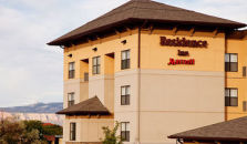 RESIDENCE INN GRAND JUNCTION - hotel Grand Junction