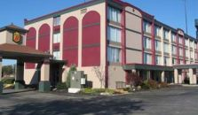 Super 8 Motel - Erie/I 90 - hotel Erie