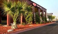 Econo Lodge - hotel College Station