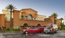 Terrible's Hotel and Casino - hotel Las Vegas