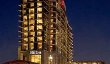 Hilton Branson Convention Center - hotel Branson