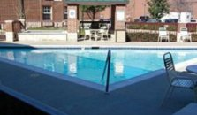 Quality Inn & Suites Galleria/Westchase - hotel Houston