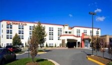 Crowne Plaza Dulles Airport - hotel Washington D.C.