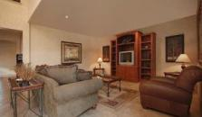 Quality Suites - hotel College Station