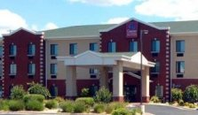 Comfort Suites South - hotel Grand Rapids