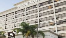 DoubleTree by Hilton Hotel New Orleans Airport - hotel New Orleans