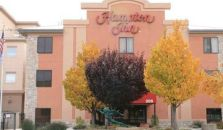 Hampton Inn Grand Junction Downtown/Historic Main - hotel Grand Junction
