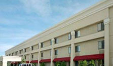 LA QUINTA INN & SUITES NORTH - hotel Cincinnati