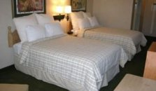 Holiday Inn Brownsville - hotel Brownsville