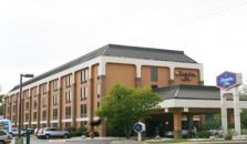 Hampton Inn Traverse City - hotel Traverse City