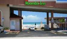 Roomba Inn & Suites Daytona Beach - hotel Daytona Beach
