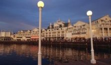 Disney's Boardwalk Villas - hotel Orlando