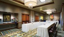 HOLIDAY INN SARASOTA-LAKEWOOD RANCH - hotel Sarasota