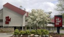 Red Roof Inn Elkhart Indiana - hotel Indianapolis