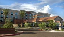 Hilton Garden Inn Phoenix North Happy Valley - hotel Phoenix