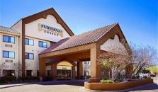 STAYBRIDGE SUITES LUBBOCK - hotel Lubbock