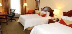 Hilton Garden Inn Indianapolis Hotel In Fishers Indiana Cheap Hotel Price