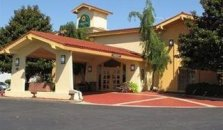 La Quinta Inn Greenville - Woodruff Road - hotel Greenville