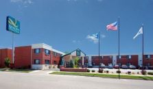 Quality Inn & Suites - hotel Green Bay