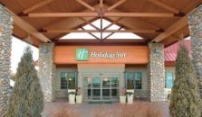 HOLIDAY INN - hotel Cody