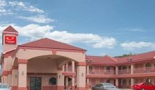 ECONO LODGE INN & SUITES - hotel Beaumont