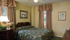 Avenue Plaza Resort - Extra Holidays, LLC. - hotel New Orleans