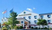 Quality Inn & Suites - hotel South Bend