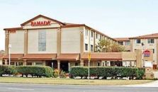 RAMADA LIMITED - AUSTIN NORTH - hotel Austin