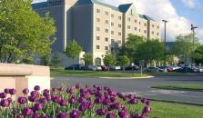 Embassy Suites Dulles Airport - hotel Washington D.C.