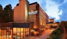 BAYMONT INN AND SUITES BRANSON - ON THE STRIP - hotel Branson