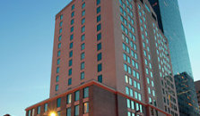Staybridge Suites - New Orleans - hotel New Orleans