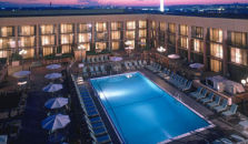 L'Enfant Plaza Hotel - hotel Washington D.C.