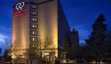 DoubleTree by Hilton Hotel Grand Junction - hotel Grand Junction