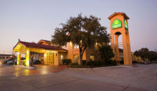 LA QUINTA INN - hotel College Station