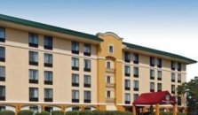 Quality Inn & Suites - hotel Philadelphia