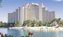 Hyatt Regency Grand Cypress - hotel Orlando