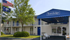 TRAVELODGE FLORENCE SC - hotel Florence