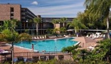 Quality Inn International - hotel Orlando