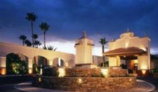 Esplendor Resort at Rio Rico - hotel Tucson