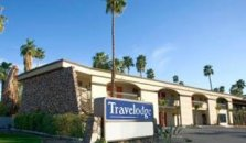 Palm Springs Travelodge - hotel Palm Springs
