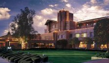 Arizona Biltmore, The Waldorf Astoria Collection - hotel Phoenix