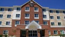 Homewood Suites by Hilton - hotel Allentown